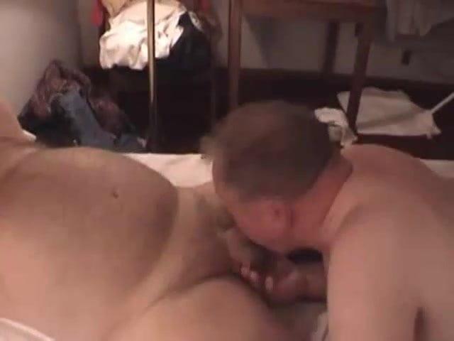 Cherokee d ass porn pics