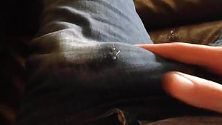Jean sauce