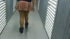 walking in storage 1