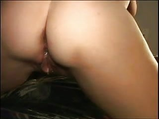 cum dump loves getting her pussy filled