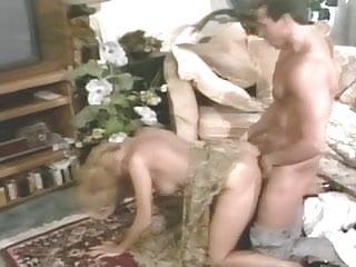 Cheri Taylor & Petey
