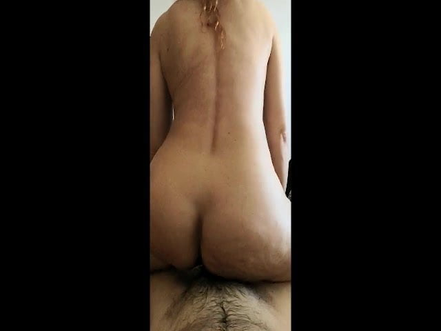 zreli swingers porno video veliki kurac tranny gif