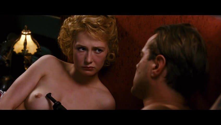 Free download & watch carice van houten movies tv series nude scenes         porn movies