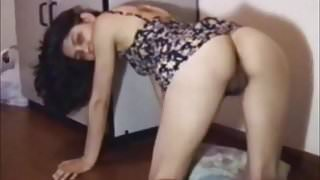 Indian wife homemade video 331.wmv