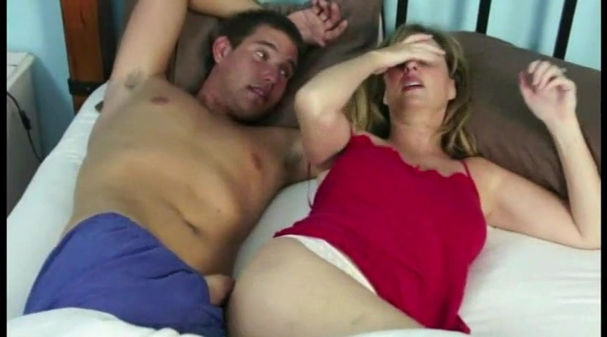 with you agree. youporn sweet blowjob agree, the amusing