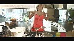 Zimra Geurts Lootgieter Dutch