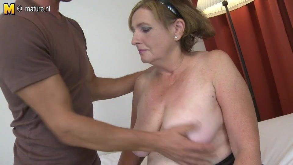 Seems xhamster mature sex