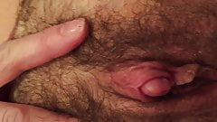 Ebony phat ass tube
