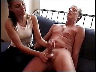 Sexy girls naked and doing oses
