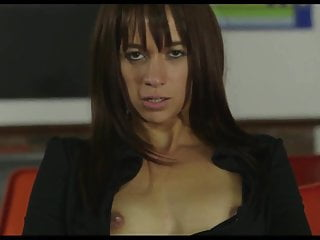 Download video bokep Parent Teacher Conference Mp4 terbaru