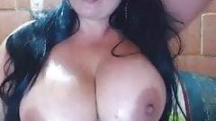sexy231