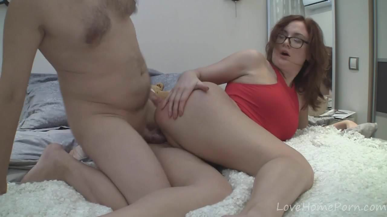 video porno de ana karina