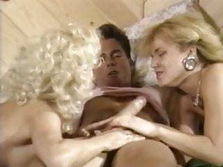 Gay fetish gay mexican men nude cum