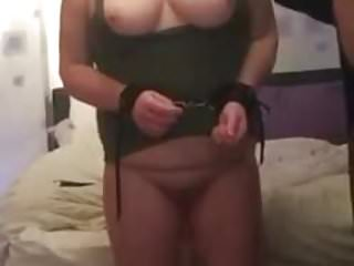 Daddys little girl roleplay