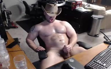 cowboys gay Free in the nude pictures