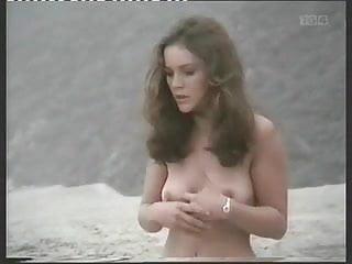 Kristin Davis Gets Naked Free Vimeo Naked Porn Video 00