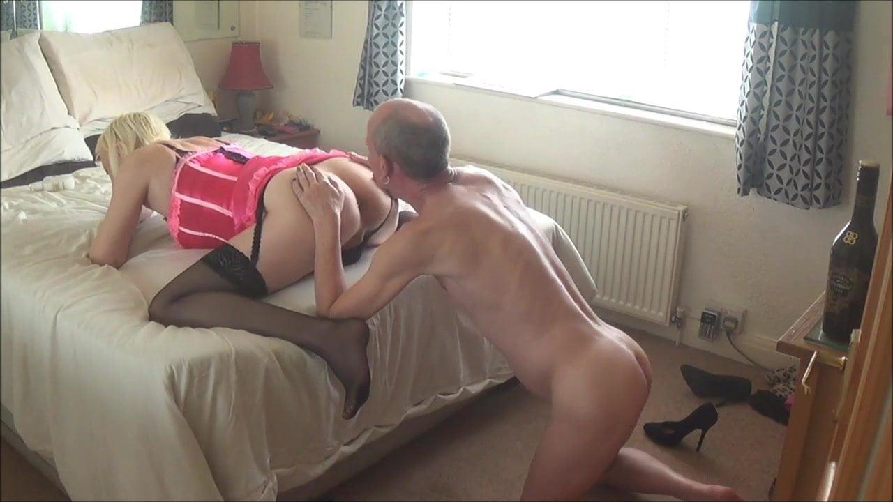 Cock girl fucked fucked hard