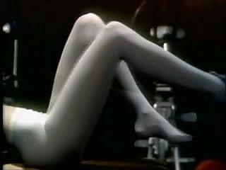Health sexual health centers - Health spa- 1978 xxx kay parker
