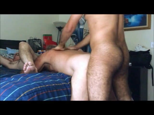 Orgy With Mature Daddies, Free Gay Porn Video 3D Xhamster-9941