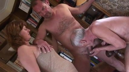 Bi Bisexual Cock Tg Ts Tv