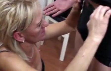 Domace porno glumicetures — img 8