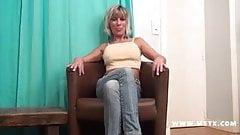 shanael jolie cougar casting
