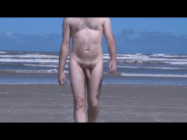 Gay male modles naked