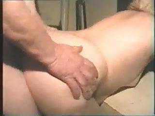 Fucking my neighbor's big ass wife.