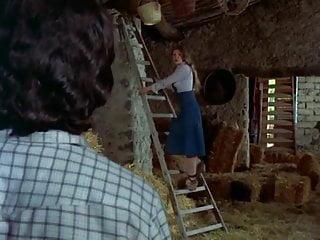 Download video bokep VICIEUSE AMANDINE (1976) Mp4 terbaru