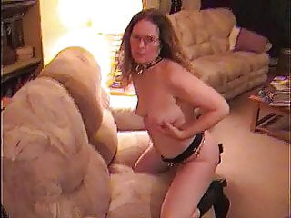 Download video bokep MOUTHFUCKING A NERDY COCKTEASER Mp4 terbaru