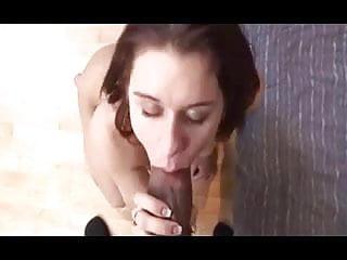 Making A Girl's Fantasy Cum True