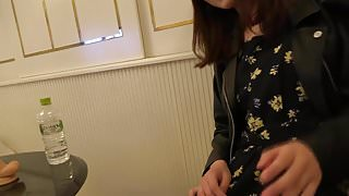 change japanese cute young beauty slut  to a fucking bitch