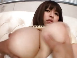 Download video bokep Momoka Marie Mp4 terbaru