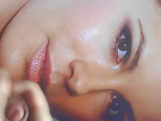 Kate Beckinsale Video
