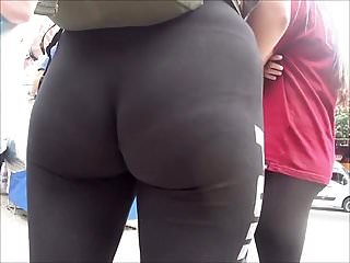 Download video bokep Delicious black supple pants Mp4 terbaru