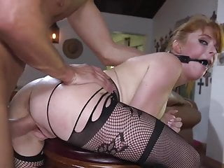 Pawg Penny Pax S Anal Punishment