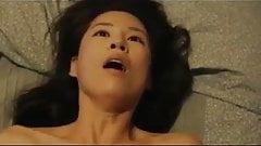 korean sexy scenes 13