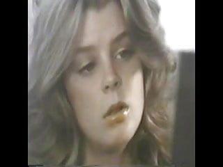 Alice in wonderland hentai 05 jpg - Alice in wonderland 1976 blowjob bj blow job cum swallows