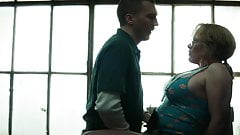 Escape at Dannemora s01e01 (2018)