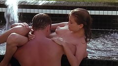 Jane March - ''Color of Night'' (theatrical cut) 01