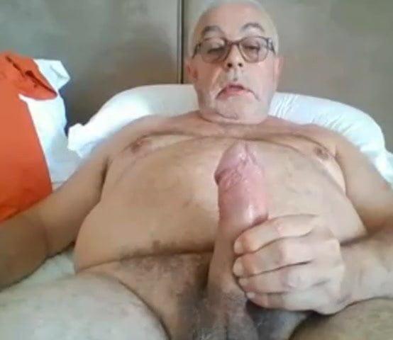 porn Gay wank