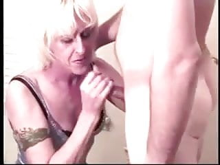 zreli crossdress porno orlando cvjeta gay sex