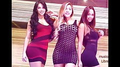 Candid Latina 0180
