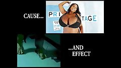 GIF Cause and Effect