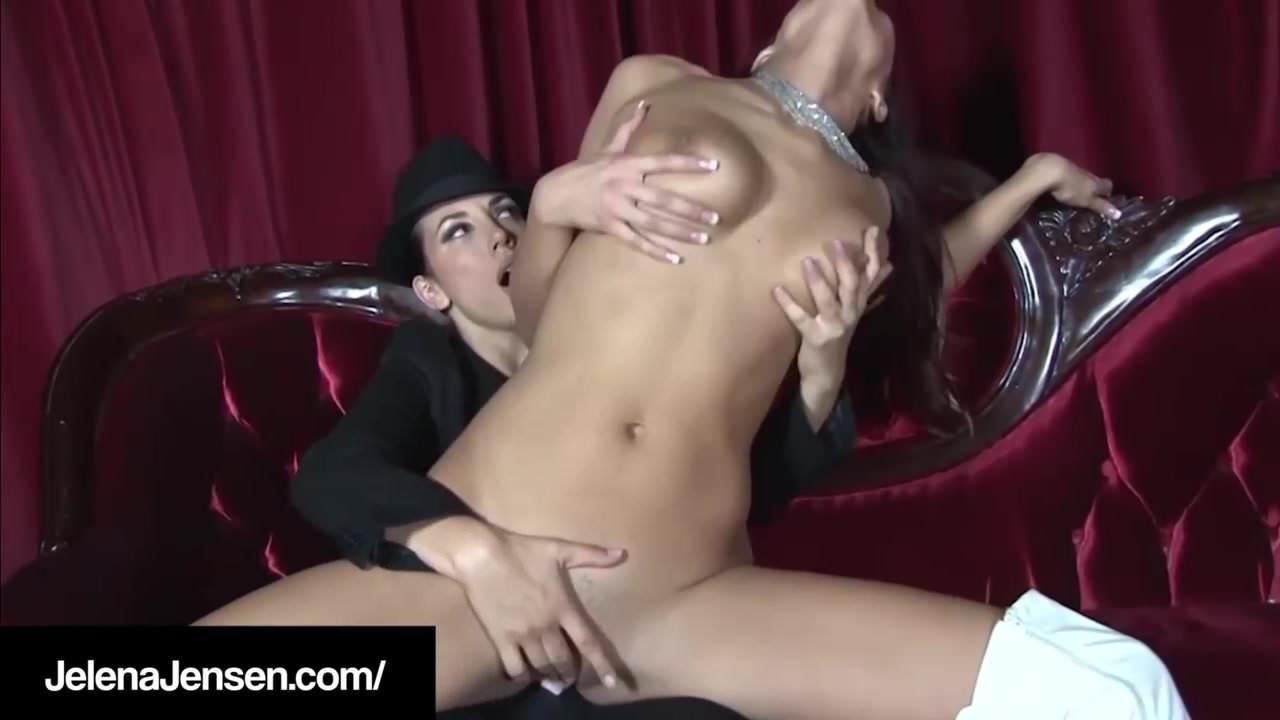 Fucking thick sexy girls