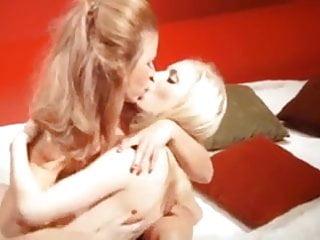 Der Teufel in Miss Jonas (1974) Erwin C. Dietrich