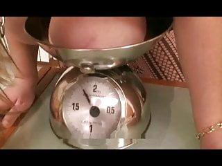 Teen vintage video of Terry Nova big natural tits