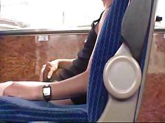 bus wichs