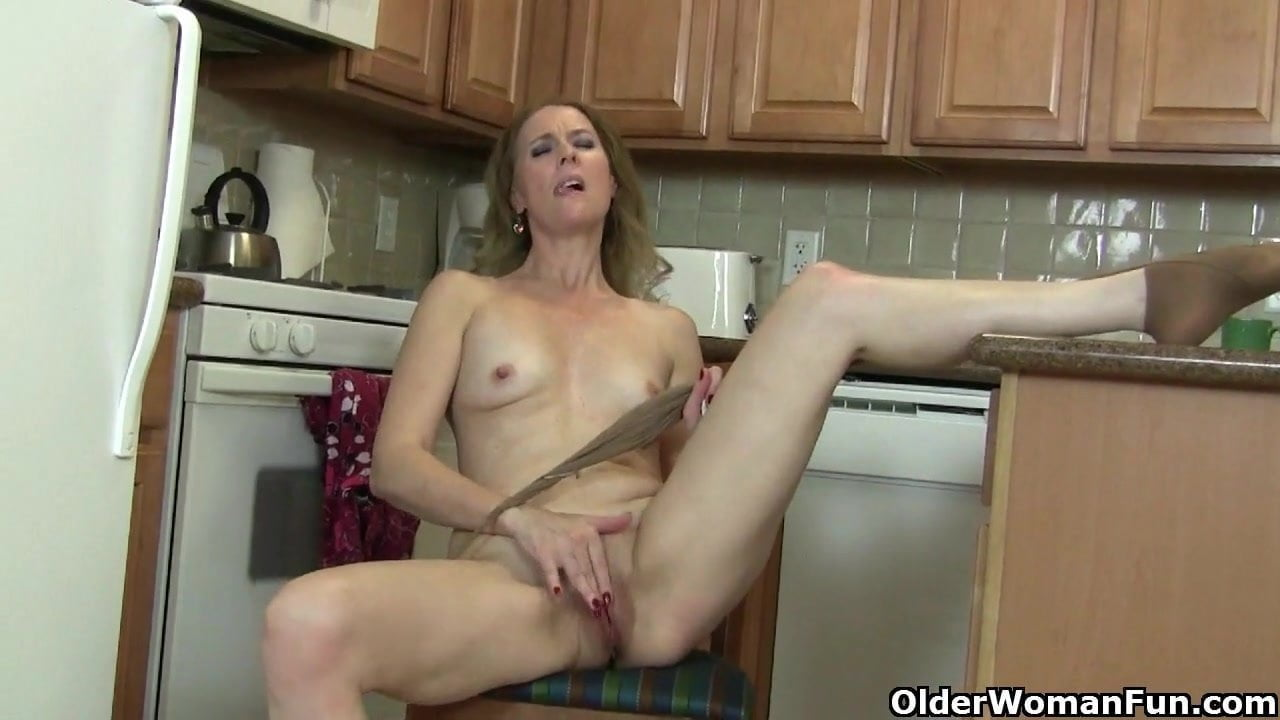 Free download & watch you shall not covet your neighbor s milf part             porn movies