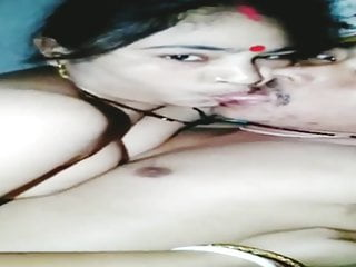 Indian College Hot Student Mms